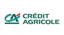 Credit Agricole Banque Indosuez