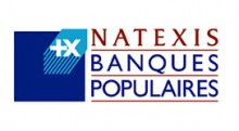 Natexis Banques Populaires