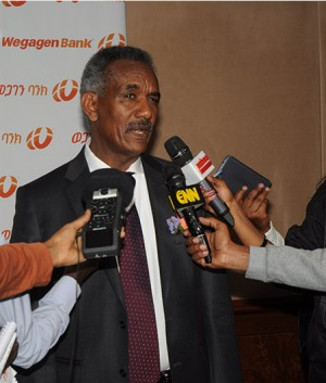 Wegagen-Bank-Brand-Inaguration1