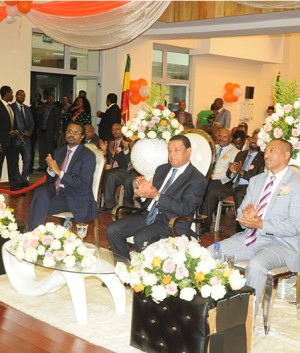Wegagen-Bank-bulding-Inaguration-8