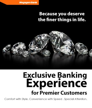 wegagen bank