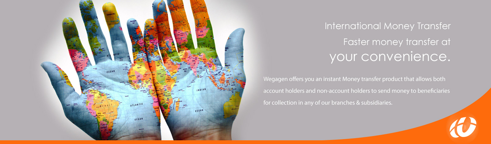 internationalbanking-wegagen1.jpg