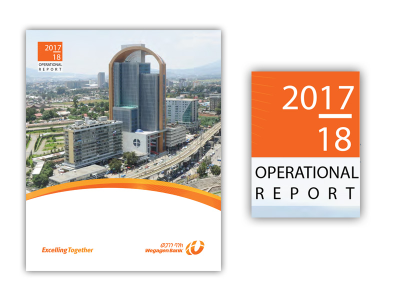 2017/18 Operational Report