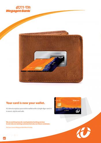 wegagen-cardbanking